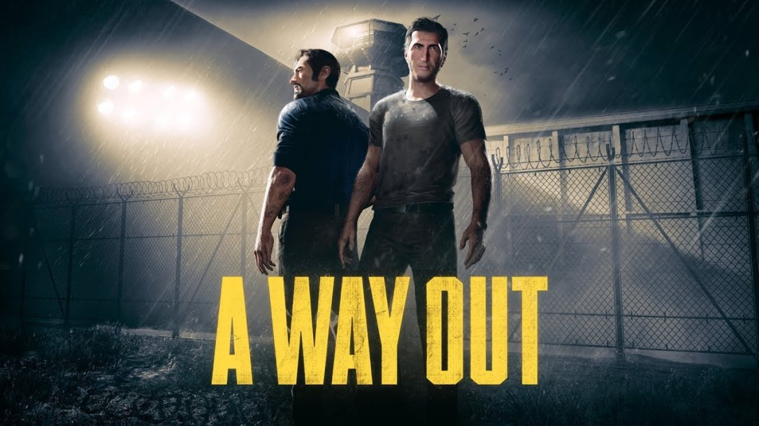 a-way-out-pc-ps4-xbox-one_309345