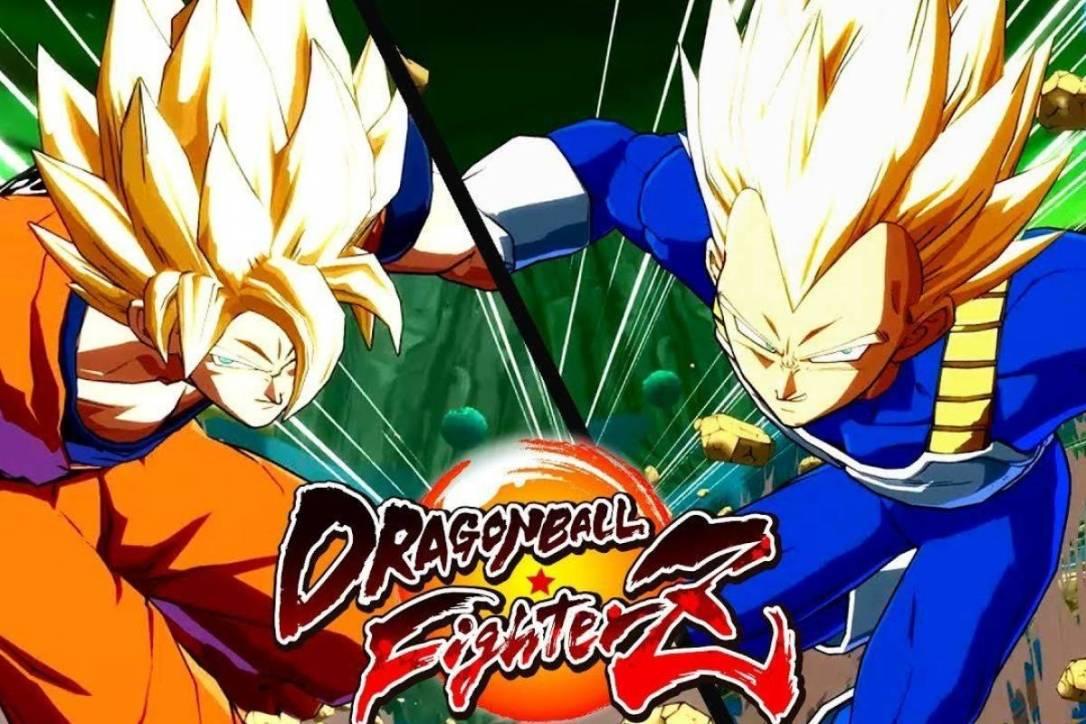 dragonballfighterz032-a67f8dad3fb40aa2b43b92266a42087d-1200x800