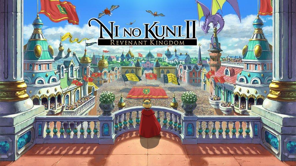 ni-no-kuni-ii-el-renacer-de-un-reino-ps4_277619