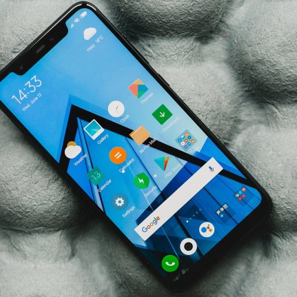 AndroidPIT-Xiaomi-Mi-8-8292-w1400h1400