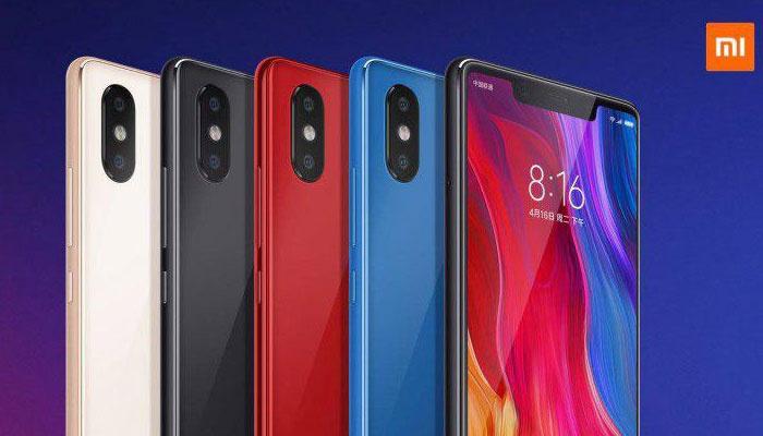 Apertura-Xiaomi-Mi-8-SE-700x400