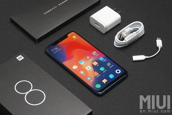 Xiaomi-Mi-8-Box