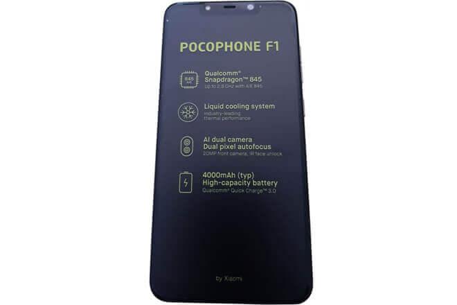 Xiaomi-Pocophone-F1-caracteristicas-1