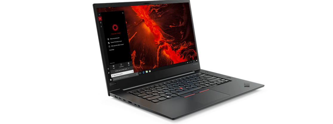 lenovo-laptop-thinkpad-x1-extreme-feature-2-fw