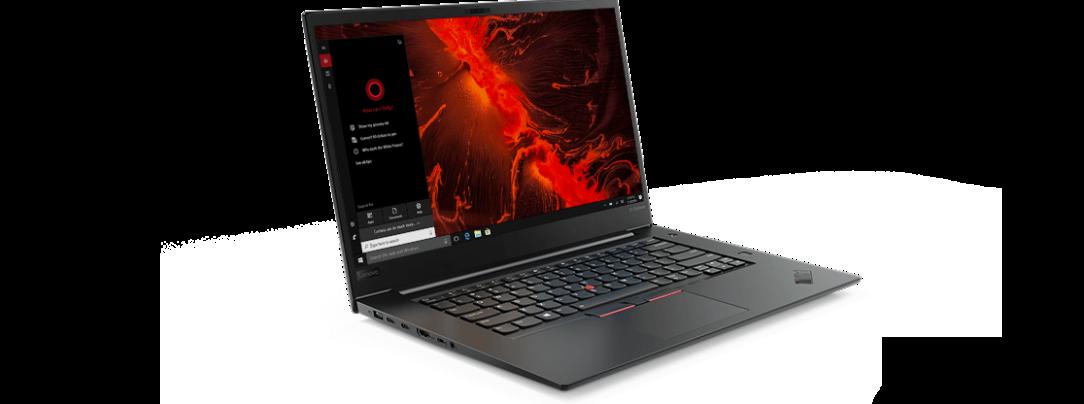 lenovo-laptop-thinkpad-x1-extreme-feature-2-fw