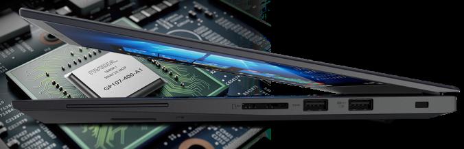lenovo-laptop-thinkpad-x1-extreme-feature-4-fw