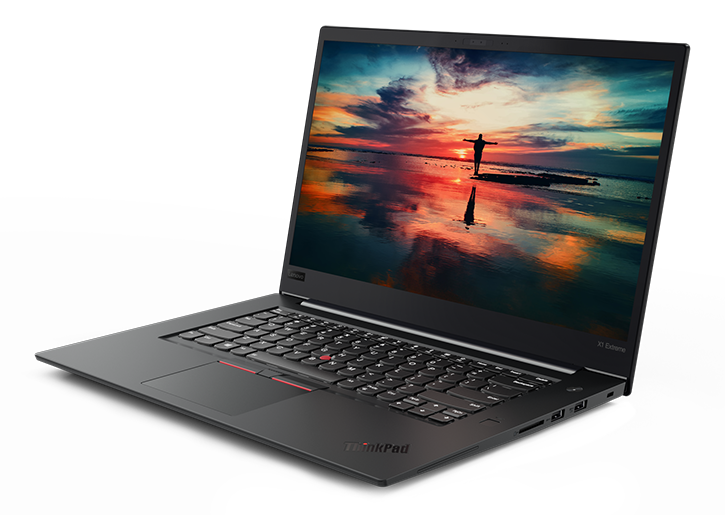 lenovo-laptop-thinkpad-x1-extreme-hero