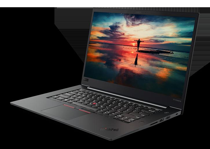 lenovo-laptop-thinkpad-x1-extreme-hero