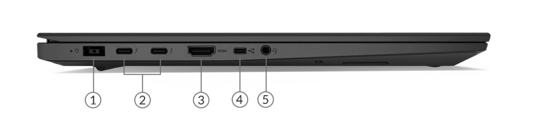 lenovo-laptop-thinkpad-x1-extreme-ports-1