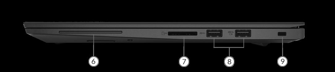 lenovo-laptop-thinkpad-x1-extreme-ports-2