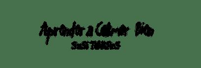 logo_informanalisis