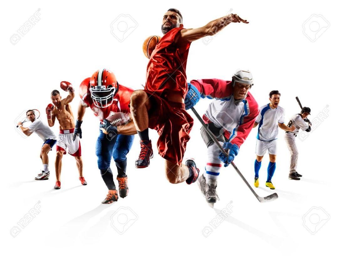 79377444-deportes-del-boxeo-del-collage-del-balompié-del-balompié-del-balompié-del-baloncesto-hockey-sobre-hielo-et