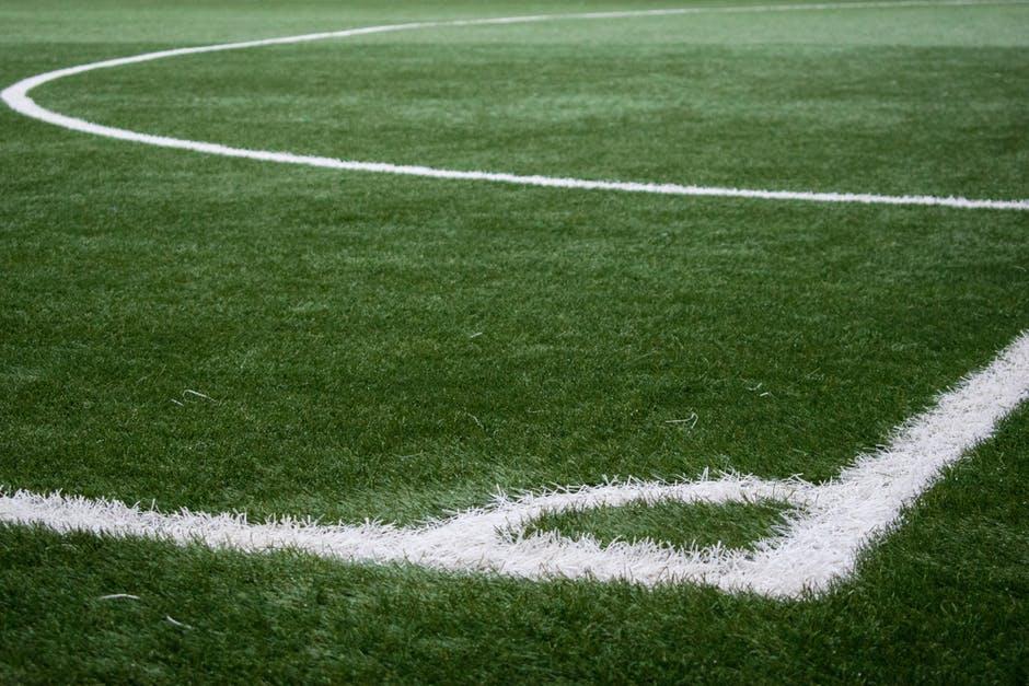 apuestas-deportivas-en-el-fútbol