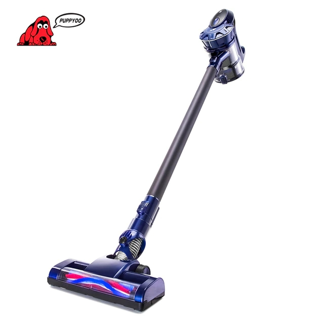 PUPPYOO-WP536-Cordless-Handheld-Home-Vacuum-Cleaner-Wireless-Aspirador-Inal-mbrico-Aspirador-de-Mano-con-Bater.jpg_640x640