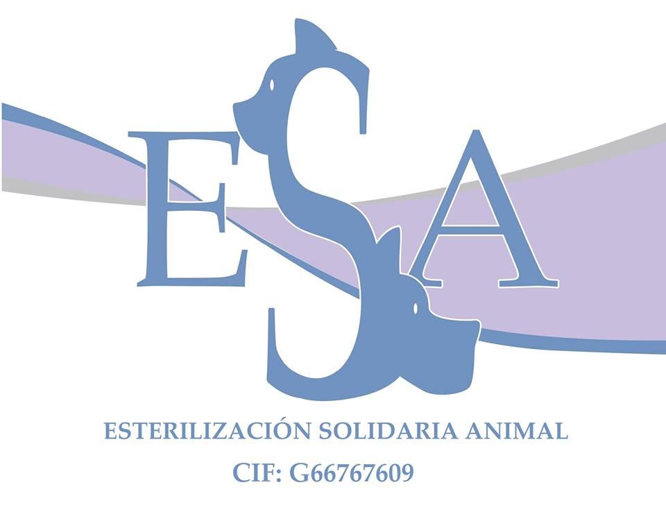 Esterilizacion solidaria